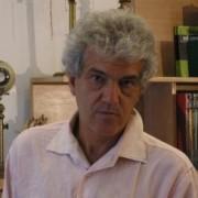 Roberto Caminiti